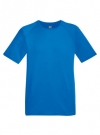T-Shirt Polyester